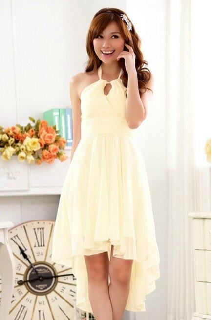 595e1b32f900c robe de soirée longue pour jeune fille de 14 ans - Ma Jolie Robe de soirée