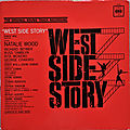 West Side story (2)