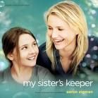 my_sister_s_keeper