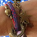 bracelet kusadasi 2