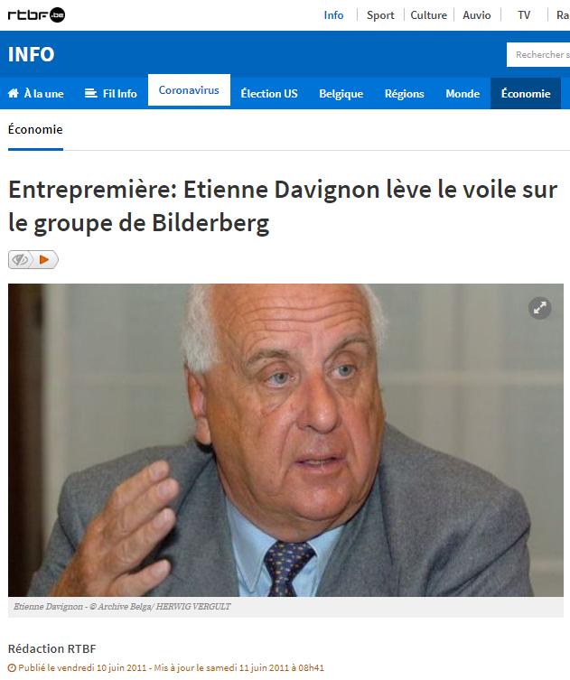 2020-10-24 12_33_50-Entrepremière_ Etienne Davignon lève le voile sur le groupe de Bilderberg - Oper