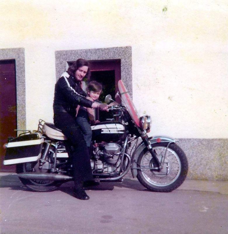 Michel 1974
