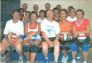 2005_09_murs_volley