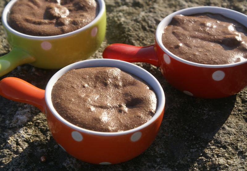 mousse_chaude_au_chocolat