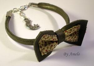 Bracelet_cuir_1