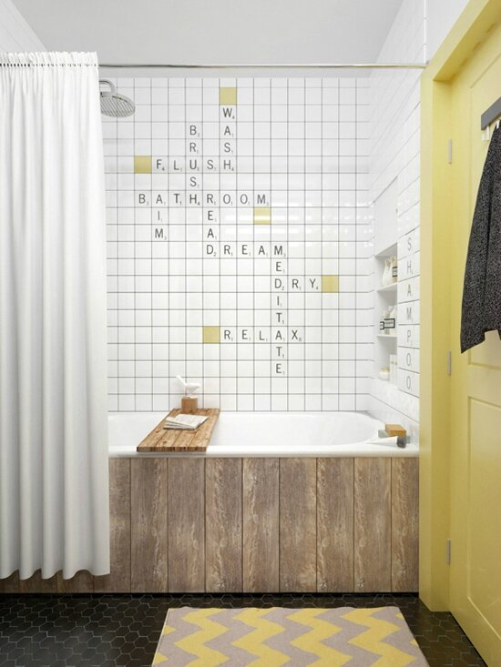 small-functional-apartment-14[1]