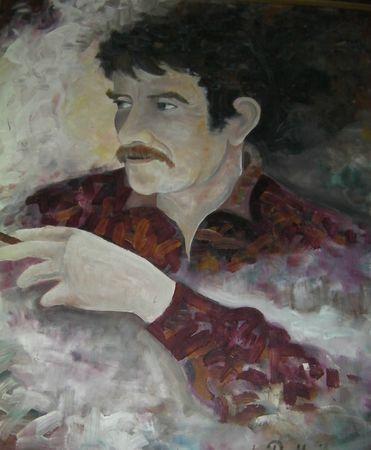 peinture bruno famille pascal 008