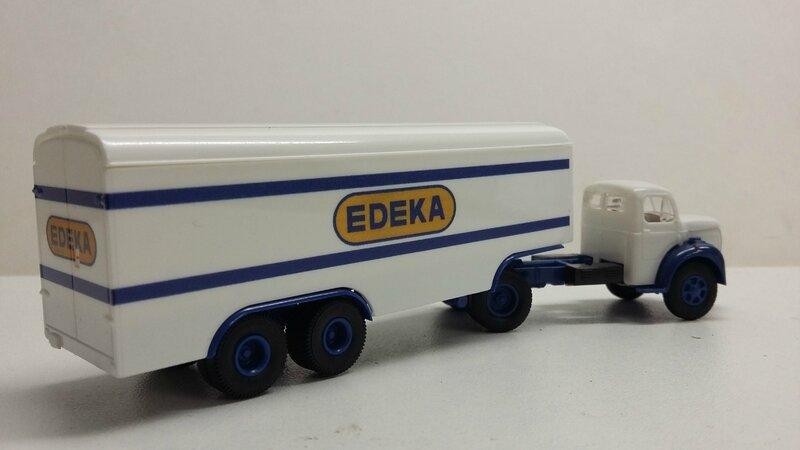 #85417-Berliet TLR EDEKA (3)