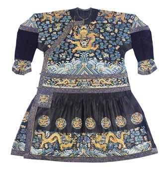 a_chao_fu_or_festive_robe_qing_dynasty_mid_19th_century_d5434845h
