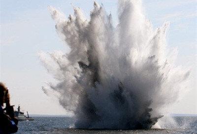 Operation-deminage-Baltique_0_1400_273