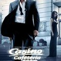 Casino cafétéria the movie