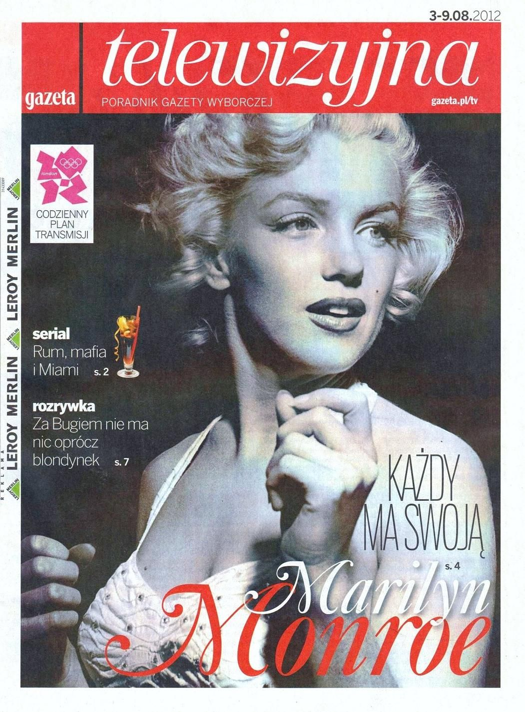 2012-08-03-telewizyjna-pologne-1