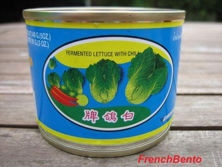 canned_lettuce