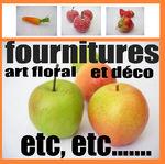 fournitures_petites_pommes