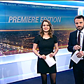 celinemoncel09.2016_02_01_premiereditionBFMTV