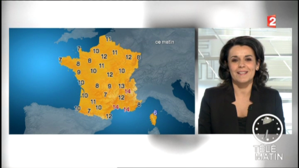 patriciacharbonnier01.2014_02_07_meteotelematinFRANCE2