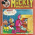 Mickey Poche Mensuel0002