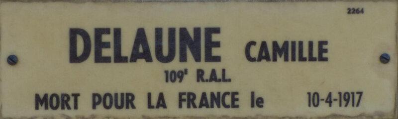 delaune camille parnac (1) (Medium)