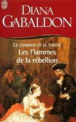 flammes -rebellion-4