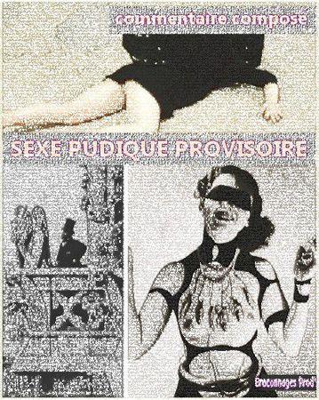 Provisoire