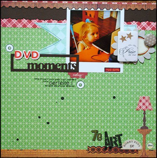 moments_DVD