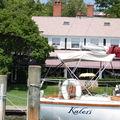 2008-07-12 - WE 15 - Baltimore & Annapolis 119
