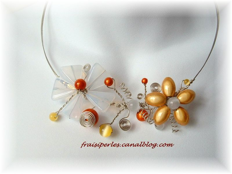 Collier_Douces_Fleurs_orange1