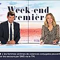 perrinestorme05.2020_06_21_journalweekendpremiereBFMTV