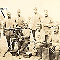 trousseu-h_30_1916