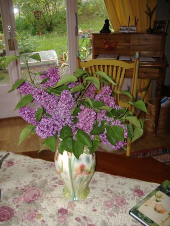 bouquet_lilas