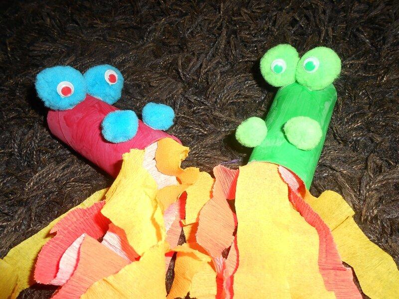 dragon-activité-bricolage-papier-toilettes-rouleau-respiration-souffle-exercice-feu-enfant-enfants-facile-simple-wc-manuelle (3)