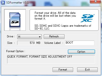 format_sd