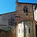 Sorde Abbaye 0204169