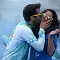 7-The Color Run_4950