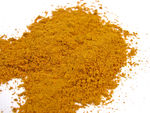 curry_powder