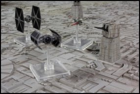 xwing_01