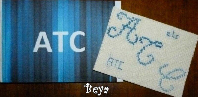 de Beya1