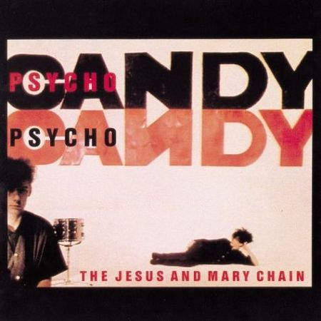 Jesus_and_Mary_Chain___Psycho_Candy