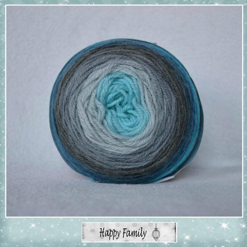 gradient yarn 1