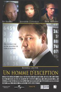 affiche hommed'exception copie