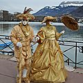 2010 Annecy (14)
