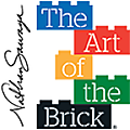 The art of bricks