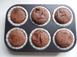 cupcake fantôme (7)