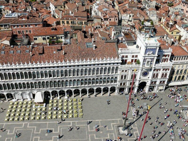 12 09 13 (Venise - vue du Campanile)033