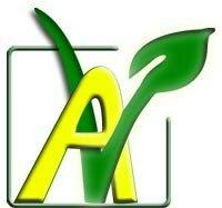 AVF http://www.allianceveg.org/