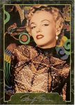 card_marilyn_sports_time_1995_num121a