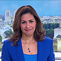 sophiegastrin07.2015_04_06_telematinFRANCE2