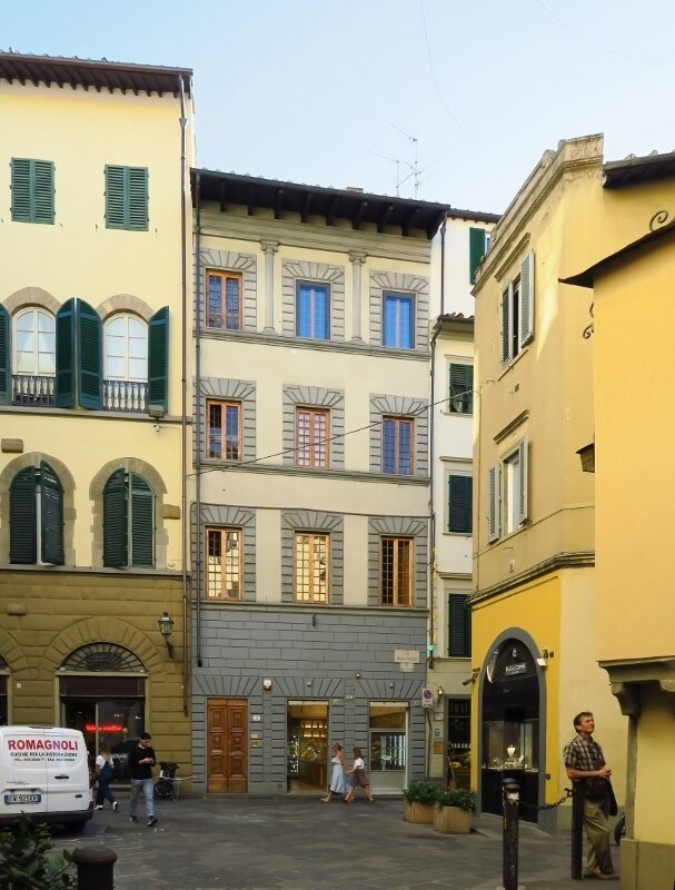 Florence-1 (10)