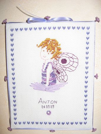 pinkeep_Anton_001