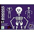 Boutique jeux de société - Pontivy - morbihan - ludis factory - Bogoss